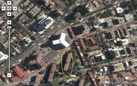 Foto Google Maps 03
