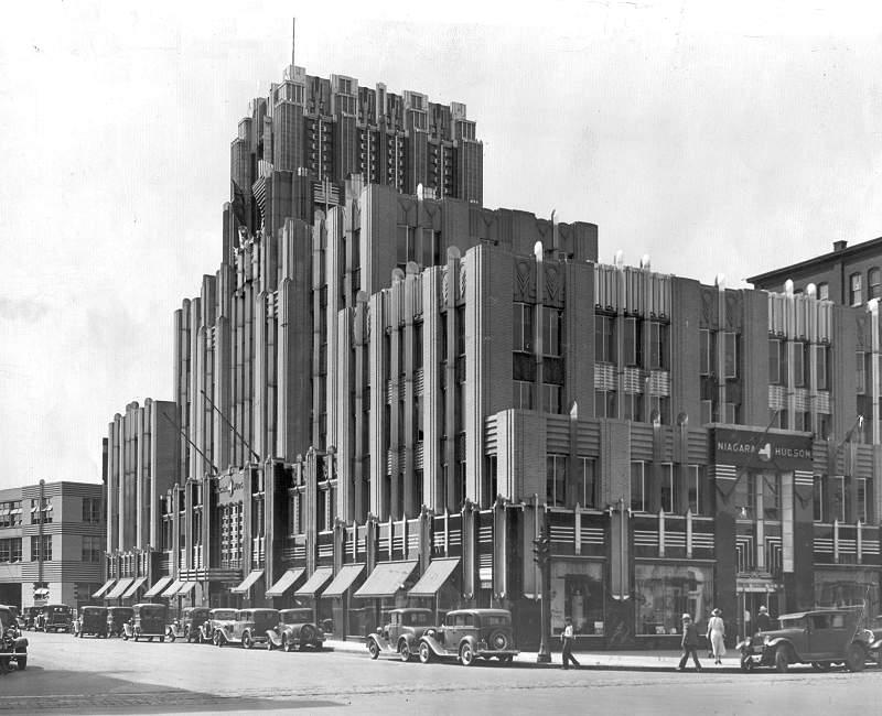 NiagaraHudson1934
