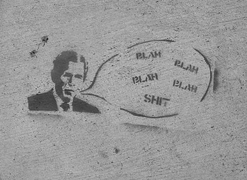 DC Grafitti
