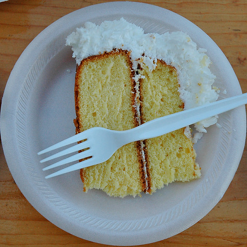 covington virginia 24426 anniversary wedding cake food white geotagged geolat37807360 geolon79989009 squaredcircle