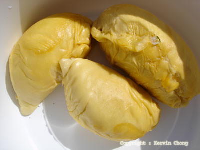 Durian05