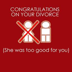 happy divorce him 3
