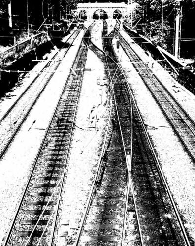 RailwayTracks3
