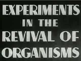 revival.organisms