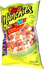 Munchies-Kids