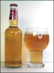 sleemans ale
