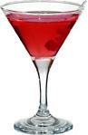 2M12 cocktail