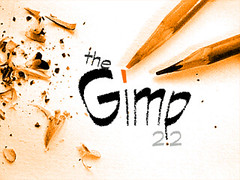 gimp-splash-1.6
