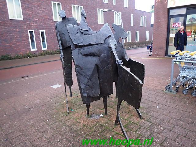 2012-12-10    Lelystad 40 Km  (102)