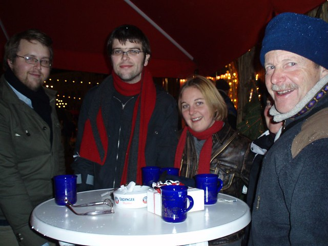 Mulled Wine Christmas Market.Mmmmm Mulled Wine At The Christmas Markets Laura Mccarthy