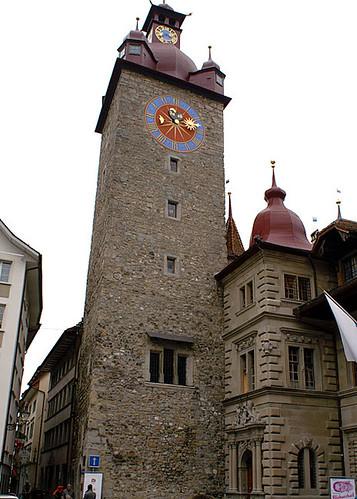 Luzern6
