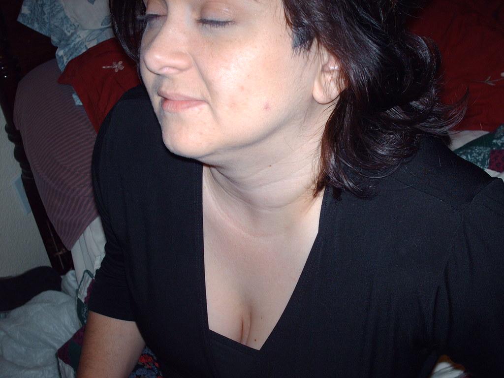 Flickriver: Random photos from bof352000