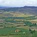 Tuscany Visit