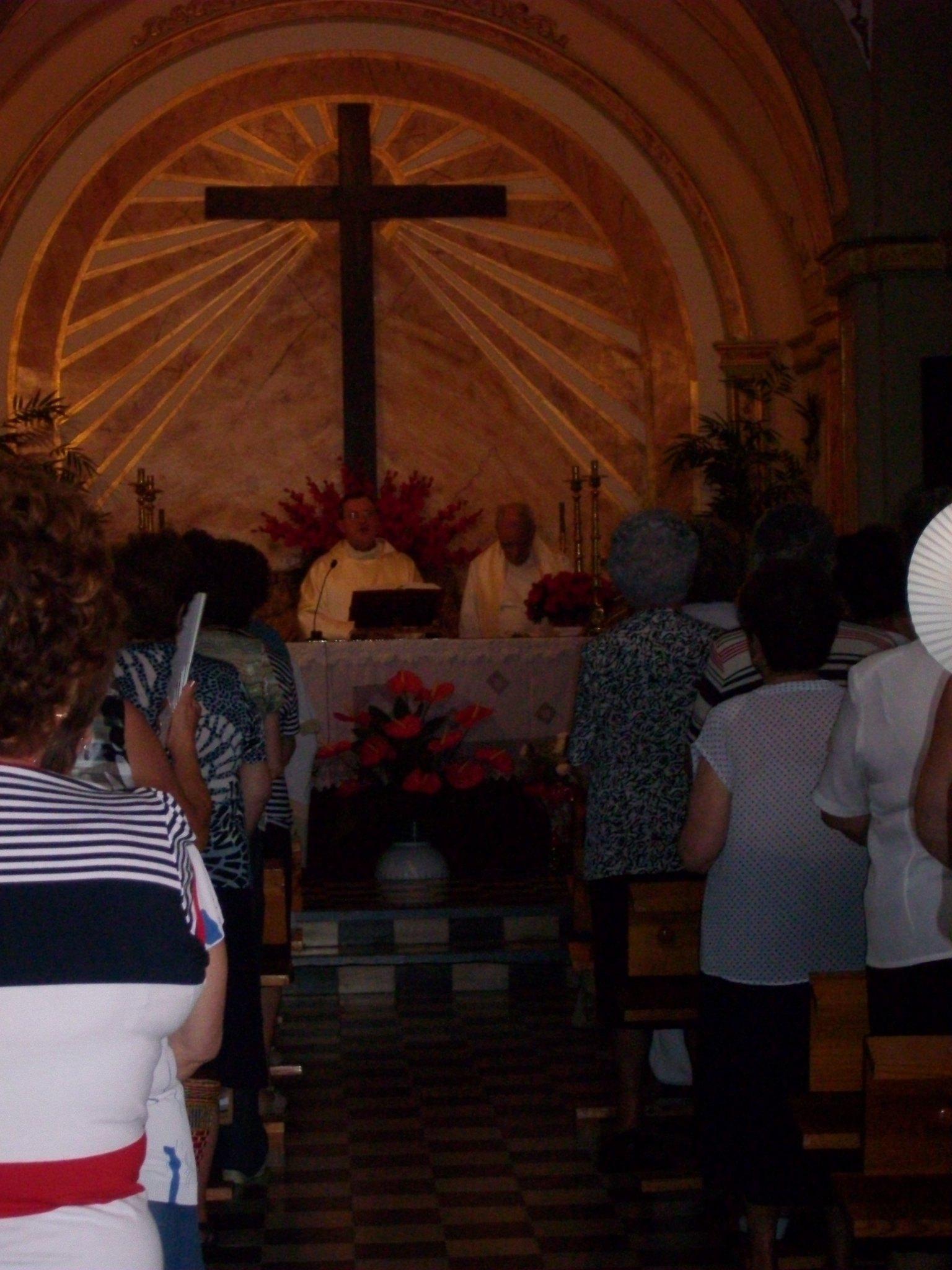 (2011-06-24) - Vía Crucis bajada - José Vicente Romero Ripoll  (02)
