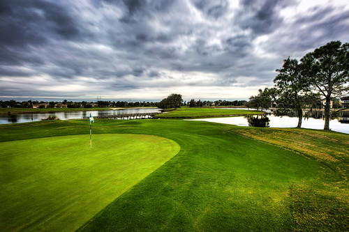 green golf florida golfcourse lakeland eaglebrook 13thhole