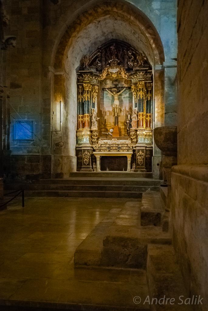 Provincia de Tarragona  DSC_7396