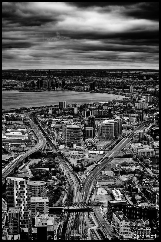 Toronto03