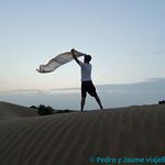 04 Viajefilos en Jaisalmer 45