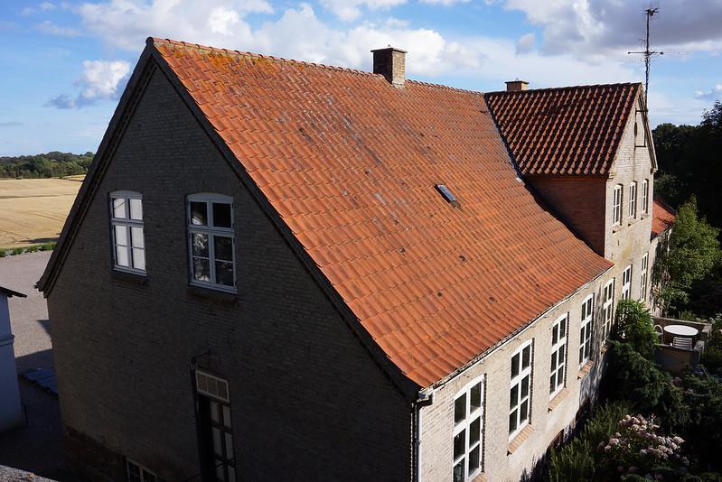 Tjoernbjerg-fra-nordvest