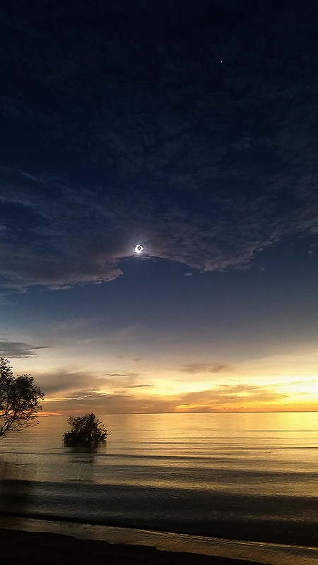 eclisseTeresaelpic2