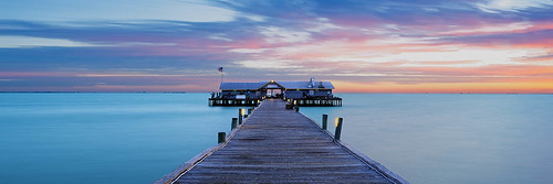longexposure beach digital sunrise landscapes tampabay florida piers 2016 annamariaisland leebigstopper afsnikkor28mmf18g jaspcphotography nikond750