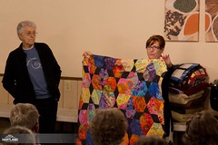 Quilt Retreat Sp '16-101
