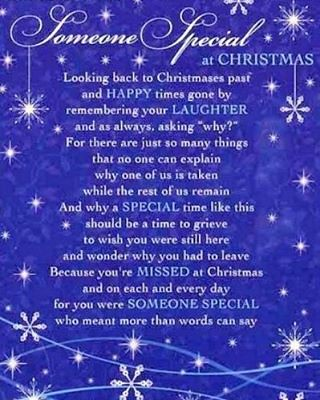 Missing Dad At Christmas.Missing My Mom Dad And Brother More Than Ever This C Chri