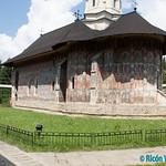 Moldovita (1)-54 copia