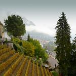03 Viajefilos en Montreux, Suiza 12