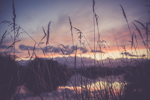 sunset newzealand summer hot reflection river nikon warm outdoor bayofplenty katikati tamron2470vcf28 nikond750
