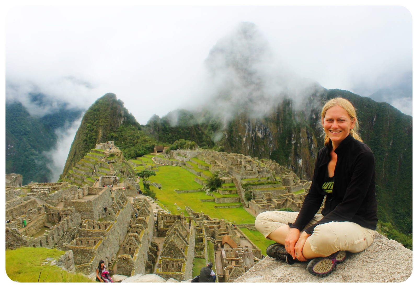 countries for solo female travelers