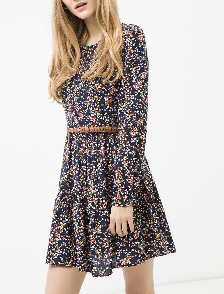 8d1af7bf8e4e7 Koton kışlık elbise 2015   Koton kışlık elbise 2015 Koton el…   Flickr
