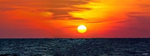 2016 apollobeach beach boating dusk flickr florida gulfofmexico imran imrananwar inspiration landscapes lifestyles marine nature night nikon outdoors panorama peaceful photoshop red sea seasons sky sooc sun sunset tampa tampabay tranquility travel water winter yachting yellow