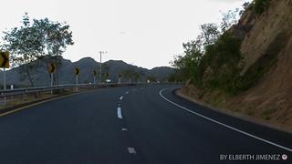 Road Bogotá - Ibague-9.jpg