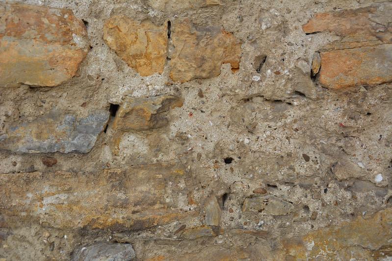 Stone texture #7