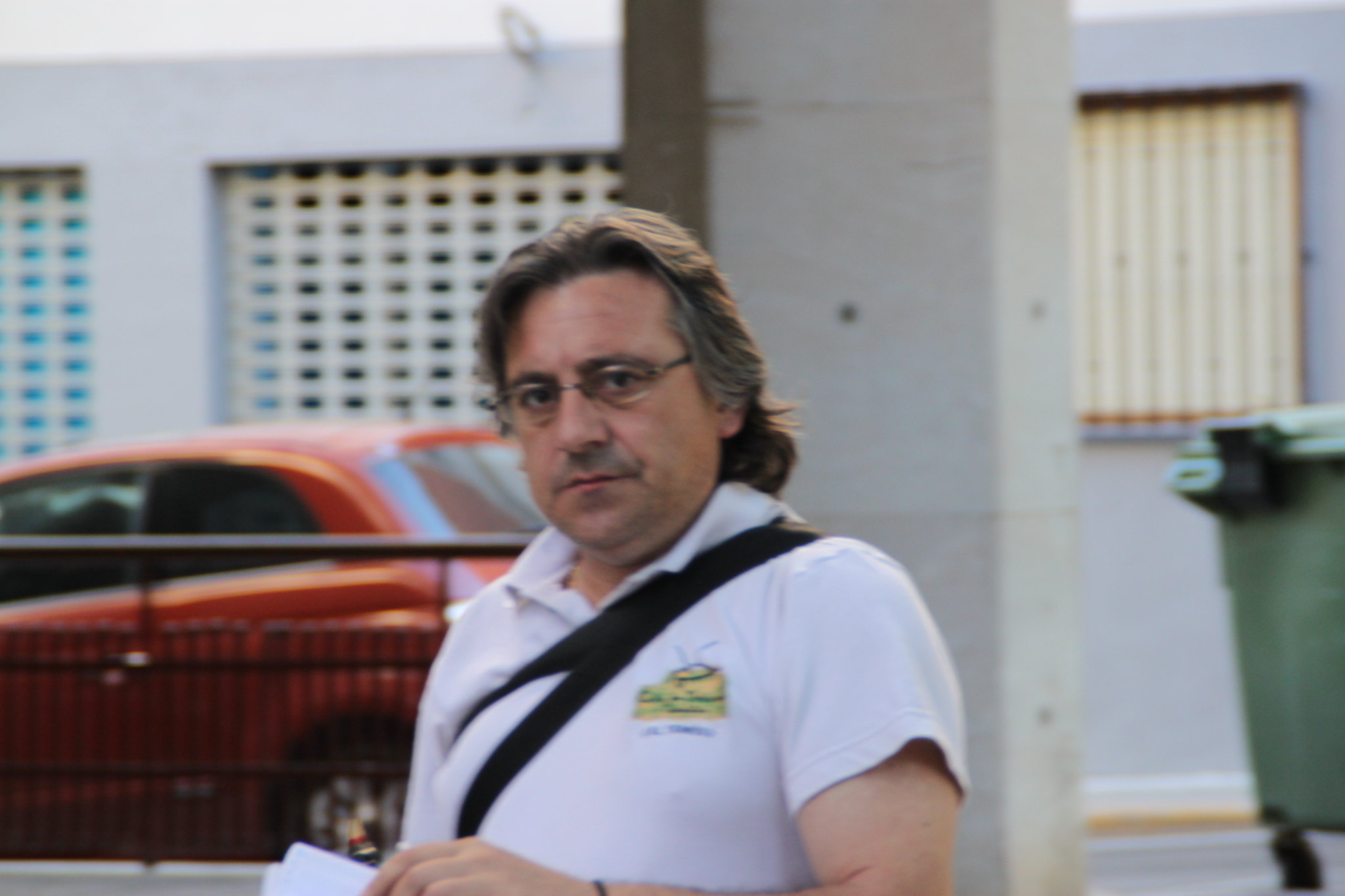 (2013-07-07) - Despertà - Javier Romero Ripoll  (13)