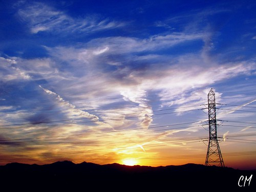 sky mountains love photography photo photos professional greatphotography photographylandscape cannonsx400ispowershot