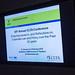 2016 CLTA Conference Monday Events