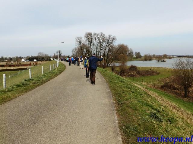 2016-03-09  Tiel 25.1 Km (116)