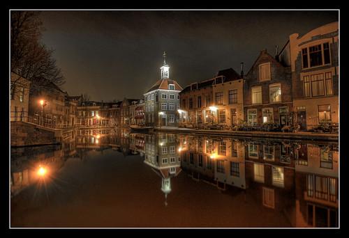 niederlande netherlands nederland