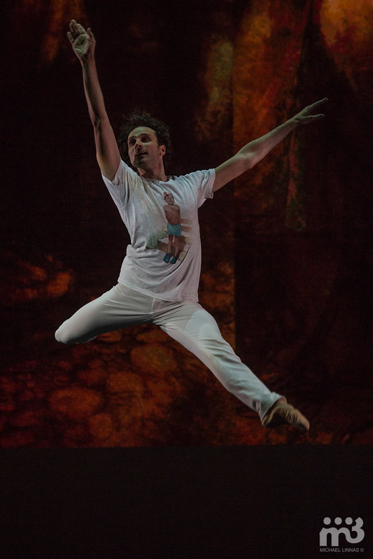 2016-04-16_Theatre_DOpen_Vien-8302