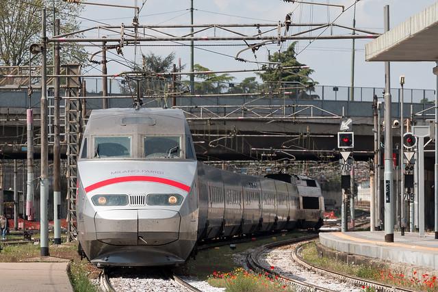 TGV 4504