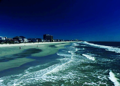 ocean blue summer beach nature water landscape sand waves sunny shore weatherphotography