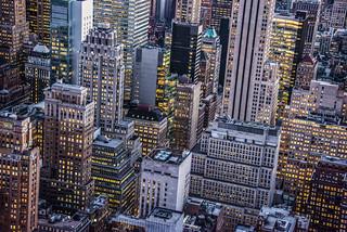 Manhattan_Skyline-Sunset-Top_of_the_Rock-New_York_City--Greg_Goodman-AdventuresofaGoodMan-2014_11_12-15_04_06.jpg