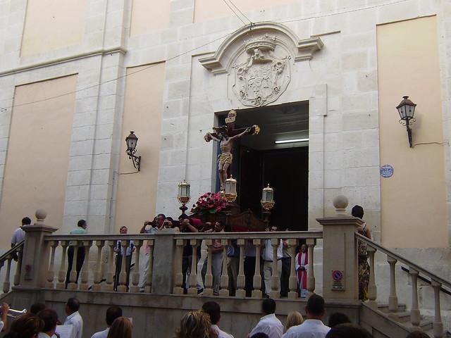 (2009-07-05) - Procesión Subida - Javier Romero Ripoll - (01)