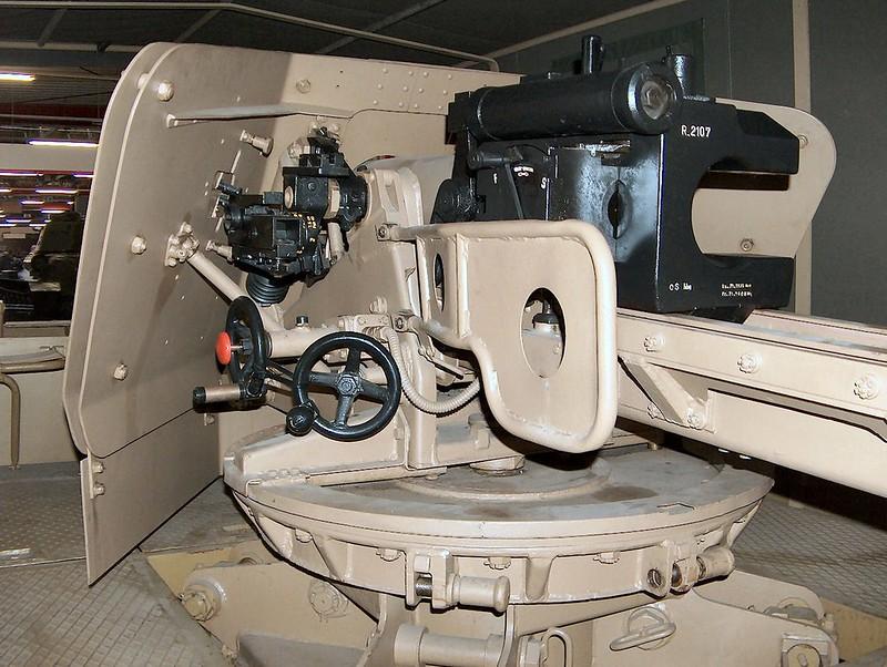 RSO M 75mm PAK 5