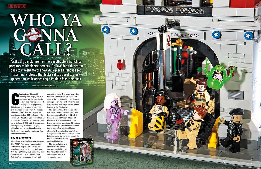 Brick (Issue 9, 2007)