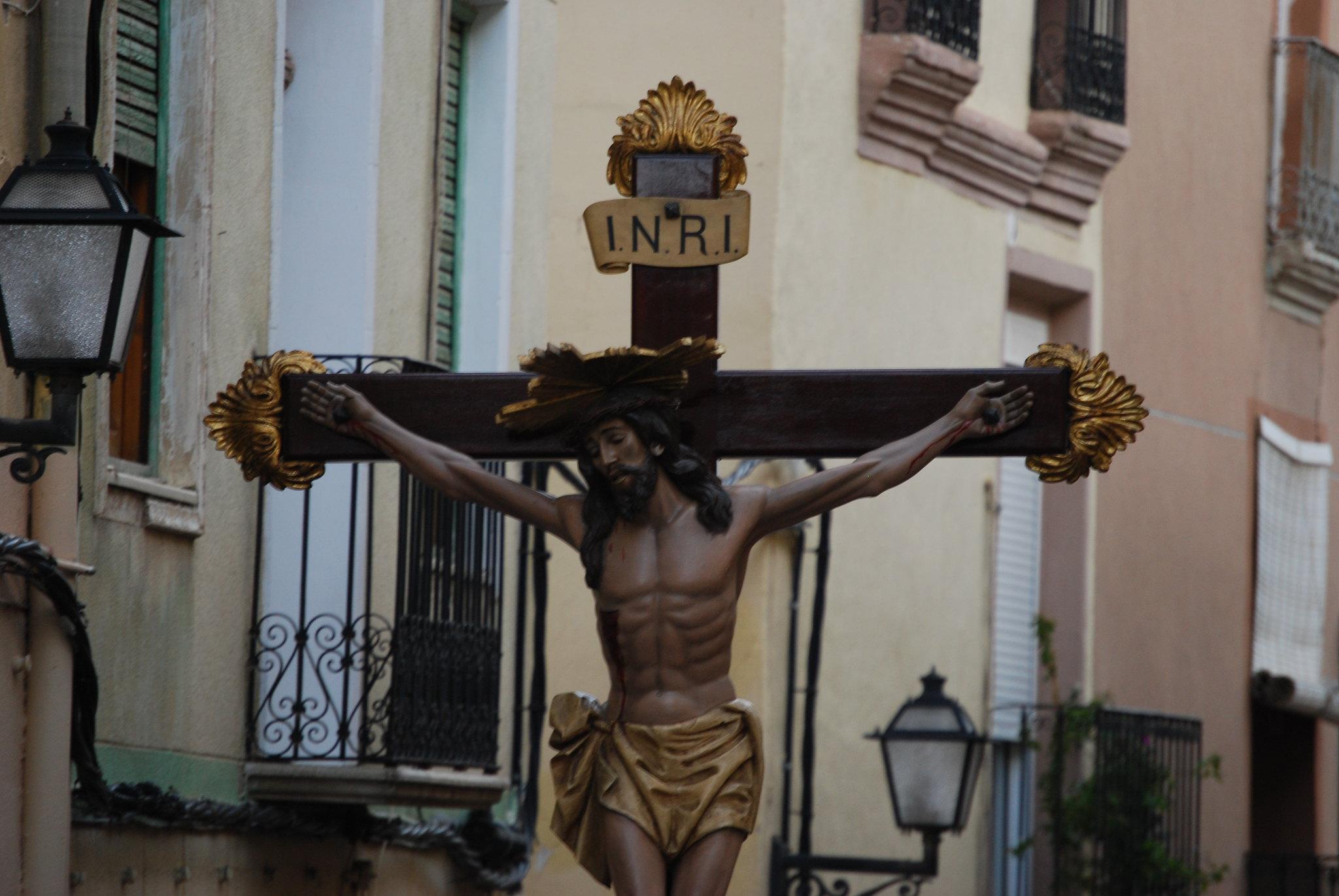 (2010-06-25) - Vía Crucis bajada - Rafa Vicedo (31)