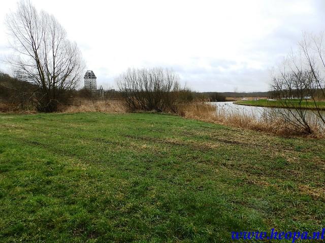 2016-02-20 Nobelhorst Almere 26.1 Km (41)