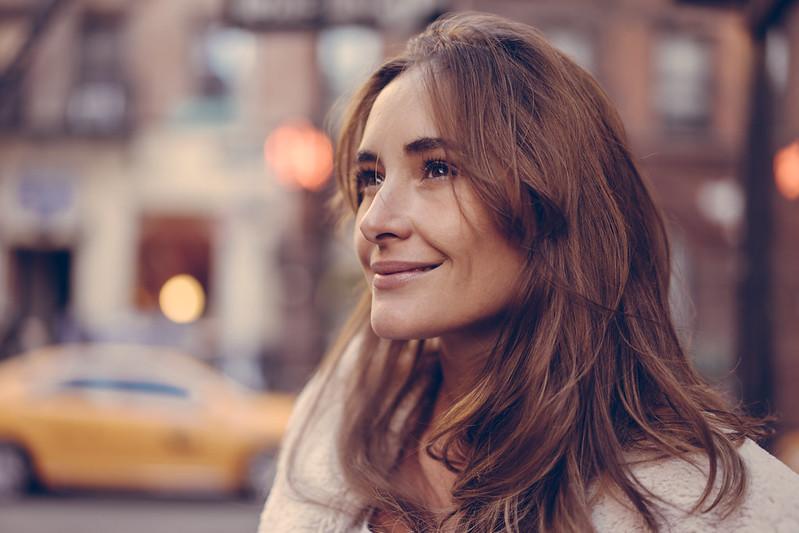 Natalia Raurell